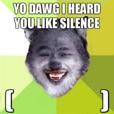 Yo Dawg Meme Generator - image 135362 xzibit yo dawg know your meme