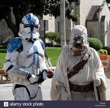 clone wars stock photos u0026 clone wars stock images alamy