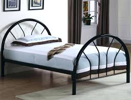 old metal bed frame u2013 vectorhealth me
