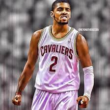 biography about kyrie irving 34 best kyrie irving images on pinterest basketball basketball