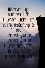 Comfortable Lyrics John Mayer A61df303f859c35947dddda831a2af34 Jpg 500 750 Pixels Beautiful