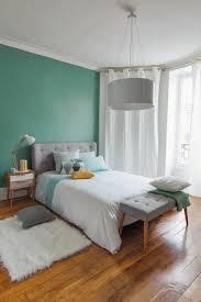 couleur chambre adulte moderne emejing deco de chambre adulte moderne contemporary design trends