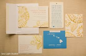 Modern Indian Wedding Invitations All Posts Tagged With Traditional Indian Wedding Ideas Maharani