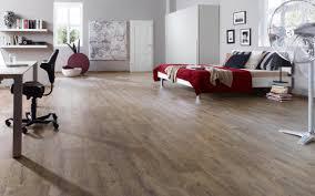 Schlafzimmer Teppich Oder Kork Kork Laminat Top Preise Schnelle Lieferung Raumkult24