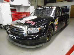 toyota tundra tuned for sale ex nascar toyota tundra tuned for autocross review top