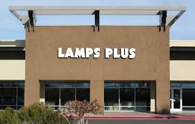 lamps plus nevada lighting stores las vegas nv outlet store