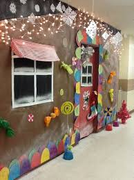 Christmas Crafts For Classroom - 133 best winter u0026 christmas bulletin boards images on pinterest