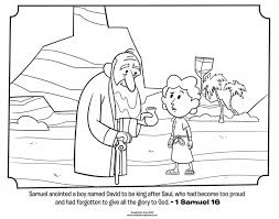 93 coloring page king josiah bible coloring pages king