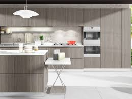 Buy Modern Kitchen Cabinets Modern Rta Kitchen Cabinets Usa And Canada