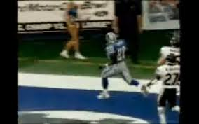 top 10 thanksgiving day football plays s fitness