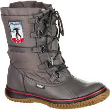 womens boots on sale canada book of pajar womens boots canada in south africa by michael