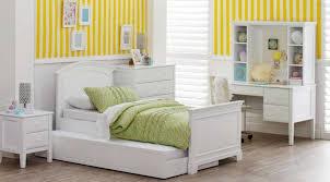 Harveys Bedroom Furniture Sets Harveys Bedroom Furniture Lima Www Redglobalmx Org