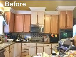 general finishes milk paint kitchen cabinets general finishes milk paint home depot general finishes milk paint