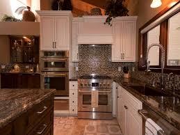 best free home design tool home design tool free myfavoriteheadache com