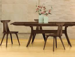 Dining Room Tables Made In Usa Dining U2013 Little Homestead