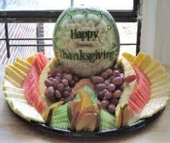 fresh fruit platters new york