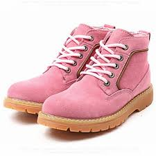 womens motorcycle boots nz s shoes nz suede flat heel motorcycle boots combat boots