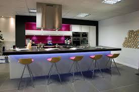 cuisine d exposition cuisine d exposition courtier en cuisine
