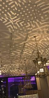 Ceiling Art Lights by 57 Best Pattern Projection Gobo Lighting Ceiling Projections