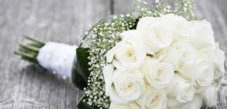 Wedding Images How To Save Money For Your Wedding Without Living Like A Hermit