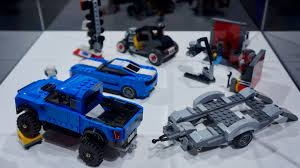 lego speed champions 2017 very cool lego speed champions sets coming in 2017