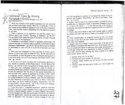 Sat Essay Example Bank Examples Essay Topics Resume Cv Cover Letter