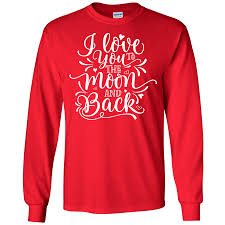 valentines day t shirts monogrammed s day shirt