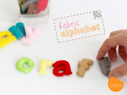 simply sewn diy fabric alphabet sewing contributor onel