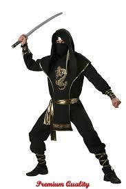 premium costumes men halloween costumes for men