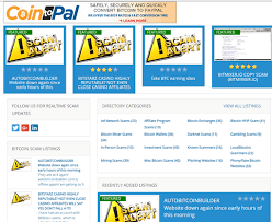 bitcoin forum bitcoin guide how to buy btc in different countries with various