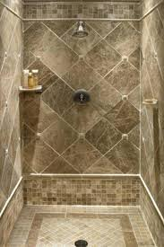 small bathroom shower tile ideas shower stall tile ideas small bathroom shower tile ideas shower