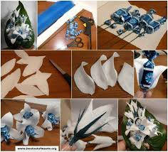 how to make home decorating items 100 how to make decorations at home make at home party