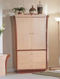 Wardrobe For Bedroom Modern Tv Armoire Bedroom Tv Stand Retractable Tv Stand Bedroom