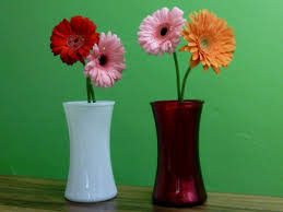Colored Vases Wholesale 17 Best Images About Floral Supplies On Pinterest Beautiful