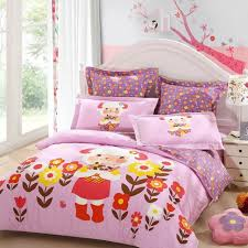 Girls Bedroom Awesome Girls Bedding by Bedroom Pink And White Bedroom Awesome Elegant Horse
