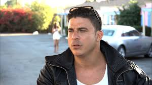 tom scandovals haircut watch sandoval confronts jax about his confession vanderpump