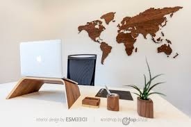 wooden world map wall art bewildering on home decorating ideas in