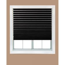 bay window blinds home depot with concept inspiration 67786 salluma