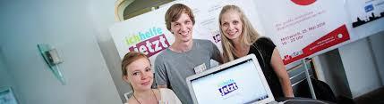 lexus entwickelt hoverboard lokale projekte stellen sich in der tedxdresden poster session vor