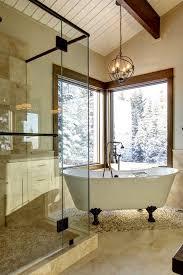 river rock bathroom ideas best big bathrooms ideas on amazing bathrooms module 24