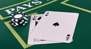 black jack 21 u0027s guide to 21 blackjack basics to get you started