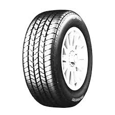 tata venture tyres all sizes of car tyres for tata venture