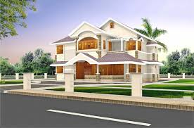 3d architectural home design software for builders architecture d home design bhk cad computer software for house