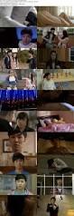 i like women 2014 korean movie hdrip 400mb download 7starhd me