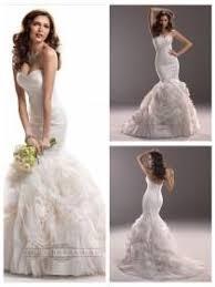 wedding ideas corset 3 weddbook