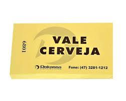 Top Dokassa   Bloco Vale Cerveja #YA48