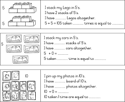 Doubles Worksheet Ks1 Doubling And Halving