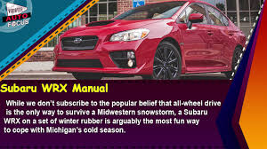 67 best subaru forester xt images on pinterest subaru forester subaru review top car reviews