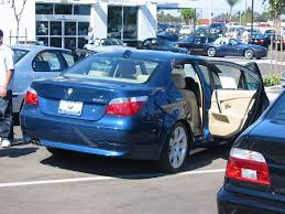 bmw orient blue metallic orient blue vs mystic blue 5series forums