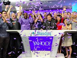 Business Verizon Net Email yahoo shareholders approve sale to verizon business insider